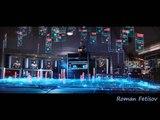 Железный человек 3 клип под фильм_ Eiffel 65 I'm blue (OST Железный человек 3)