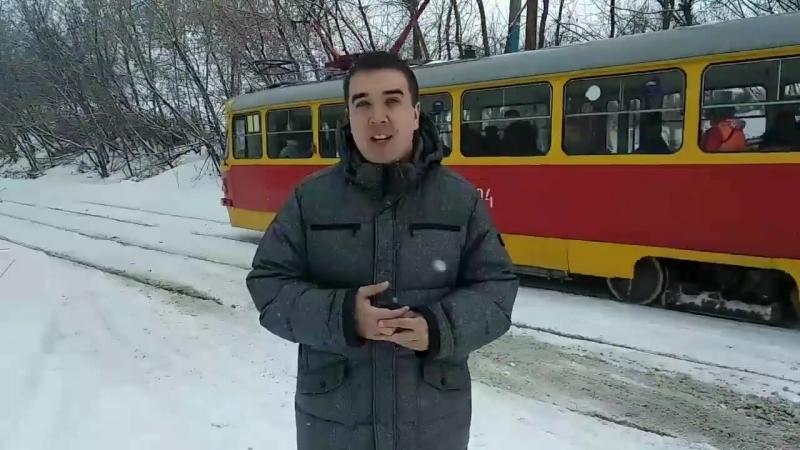 Наглость автомобилистов Ул Рыбакова