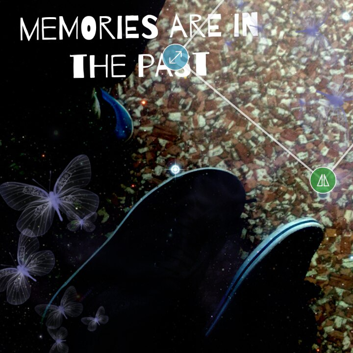 memmories art essay Interesting art essays on the the history of color photography, from the #lovehustle of creative labor thus the technologies that record our memories have been materially imbued with memory's subtle.