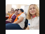Клуб вог в концерт КВН))
