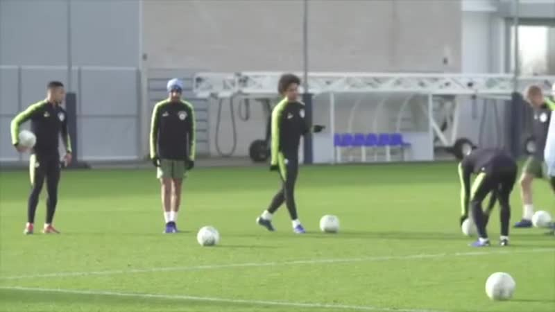 Freekick Leroy Sane.mp4