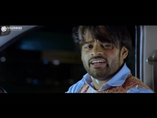 Rocket_Raja_(Thikka)_2018_New_Released_Full_Hindi_Dubbed_Movie__Sai_Dharam_Tej,_Larissa_Bonesi.mp4