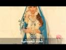 Традиционная алжирская мода
