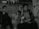 Ayrılık Saati Filmi 1967 İzzet Günay ve Filiz Akın