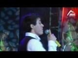 Айдамир Мугу - Милая моя - Концертный номер 2013 (2)