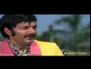 Kitna Maza Aa Raha Hai _ Lata Mangeshkar _ Raja Jani 1972 Songs _ Dharmendra, He