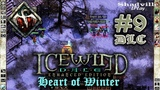 Icewind Dale Heart of Winter Прохождение DLC #9 Ваарглан