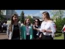День студентов ИОМ 2018 Интервью