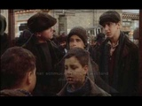 4.Ennio Morricone-Once upon a time in America