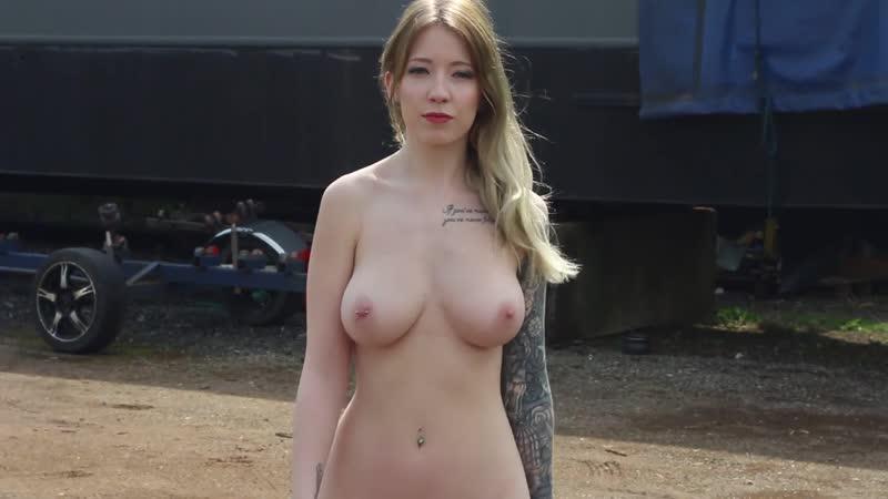 Zoe walking outdoors 2 taty girl тату , не секс brazzers pornhub знакомства анал хентай домашнее студентка