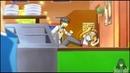 Kimi ga Nozomu Eien / Беспокойные сердца / Miyagi Эндшпиль ft Рем Дигга - I Got Love / AMV anime / MIX anime / REMIX