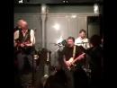 Tim Staffell Andrew Staffell - Statesboro Blues (T.S. Birthday Party)