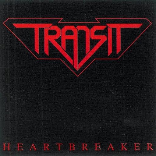 transit альбом Heartbreaker