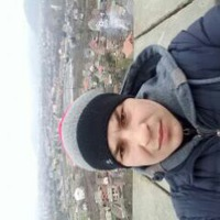 Олексій Плавюк