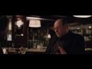 Ограбление казино.2012 (Б.Питт).k.e.n MegaPeer