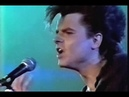 Silent Circle - Touch In The Night (Rock Pop Music Hall 1985)