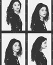 Selena Gomez фото #10