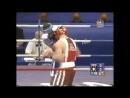 5 Knockouts Amatuers De La Escuela Cubana