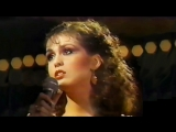 Marie Osmond &amp Rex Smith - Even the nights are better
