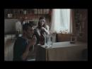 Отрывок из фильма «Зимние братья» Дания, Исландия