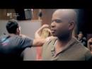 David Guetta Chris Willis Feat Fergie LMFAO Gettin Over You