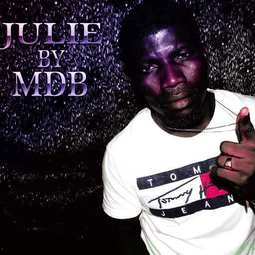 MDB альбом Julie