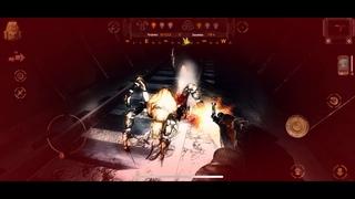 Z.O.N.A Shadow of Lemansk (New menu & best graphics) Beta v 0.99