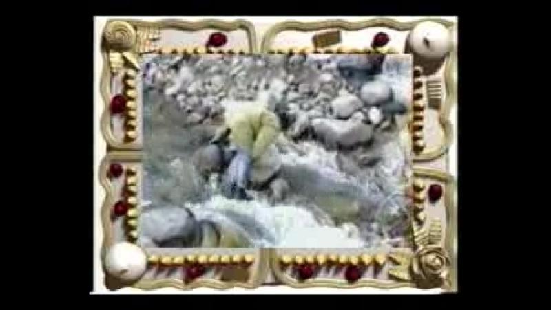 Сам себе режиссер Перлы Выпуск от 01 04 1996