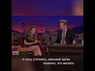 Всё что нужно знать о русском языке.