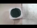 Как быстро сделать ровную глиняную тарелку - метод отминания