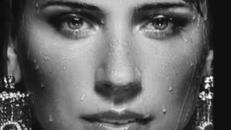 Alesya Kay - Любовь уставших лебедей ( Lara Fabian Cover - Lubov ustavshikh lebe