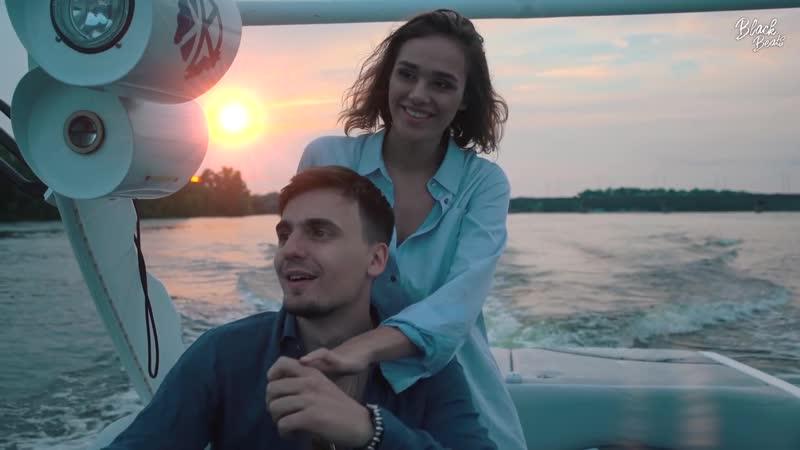 Feat Anton Blame Деньги Премьера клипа 2019