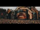 Neophyte - Wrath of Warlords (Official Dominator Festival 2018 anthem)_(VIDEOMEGA.RU)