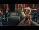 THE NUTCRACKER AND THE FOUR REALMS Official Trailer 3 2018 Keira Knightley Disney Movie HD