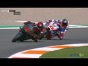 MotoGP Valencia 2019 Test Day 2