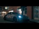 Night Lovell - Dark Light (Nissan 350Z Night Ride)