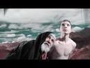 Библейская притча об Аврааме и Исааке Фильм Тимофея Волкова
