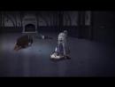 Aqua crying Moments _ Kono Subarashii Sekai ni Shukufuku wo! 2_Trim