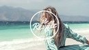 RUNAGROUND - Chase You Down (Original Edit)