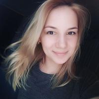 Аватар Марии Тектовой