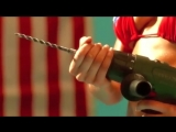 v-s.mobiBenny Benassi - Satisfaction (Official Video)