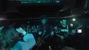 Levithan - Красная Москва (СПб/ fish fabrique/ 05.10.18/ отрывок)