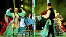 Татарский танец «Капма каршы» удмуртский танец марийская песня Марий лум