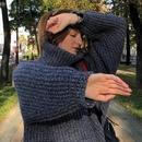 Яна Доброжинецкая фото #14