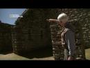 Суперсооружения древности Мачу Пикчу Перу Познавательный история исследования 2008