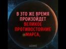 VID-20180723-WA0089.mp4