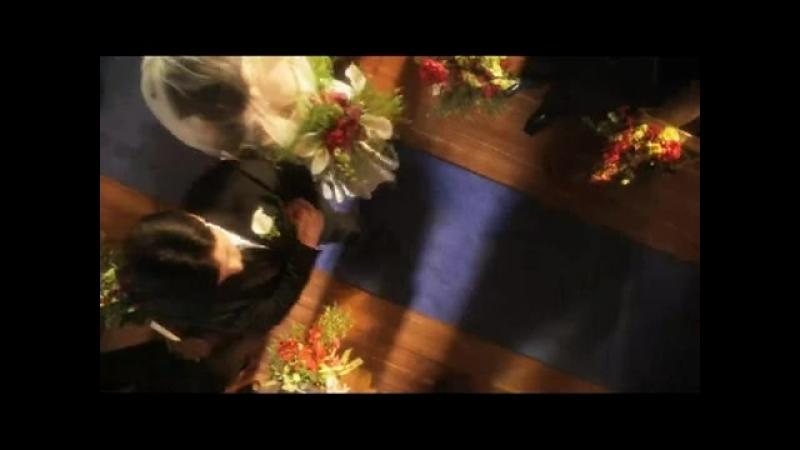 Тайны Смолвиля Финал Свадьба Кларка и Лоис by I 480P mp4