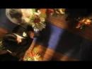 Тайны Смолвиля. Финал. Свадьба Кларка и Лоис [by I(480P).mp4