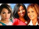 Ⓗ 2 Horas de Música Cristiana Marcela Gandara Lily Goodman Nancy Amacio Sus Mejores Exitos