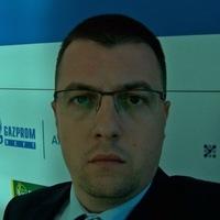 Алексей Козловский